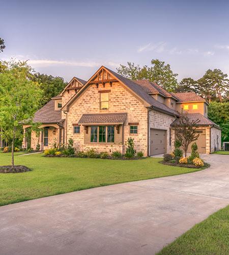 Stony Plain Homes for Sale