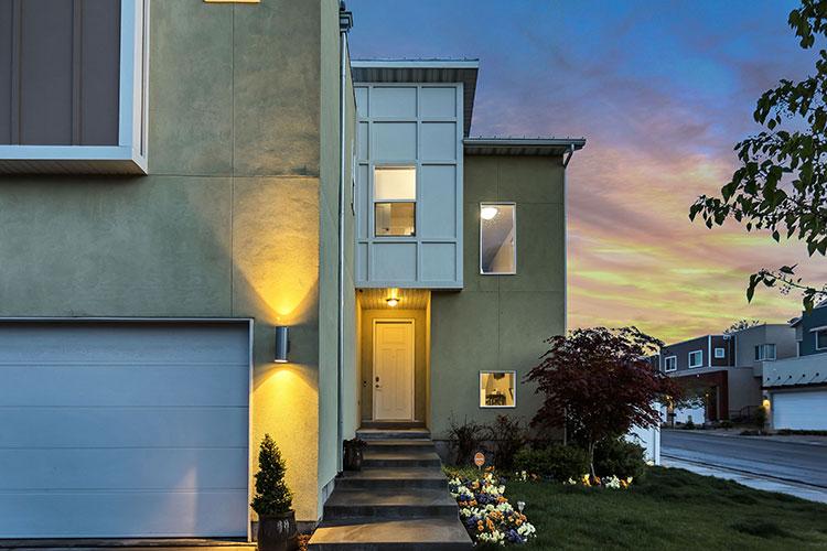 Summerside Homes for Sale