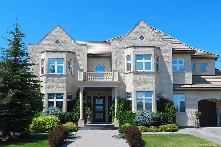 Leduc Homes for Sale